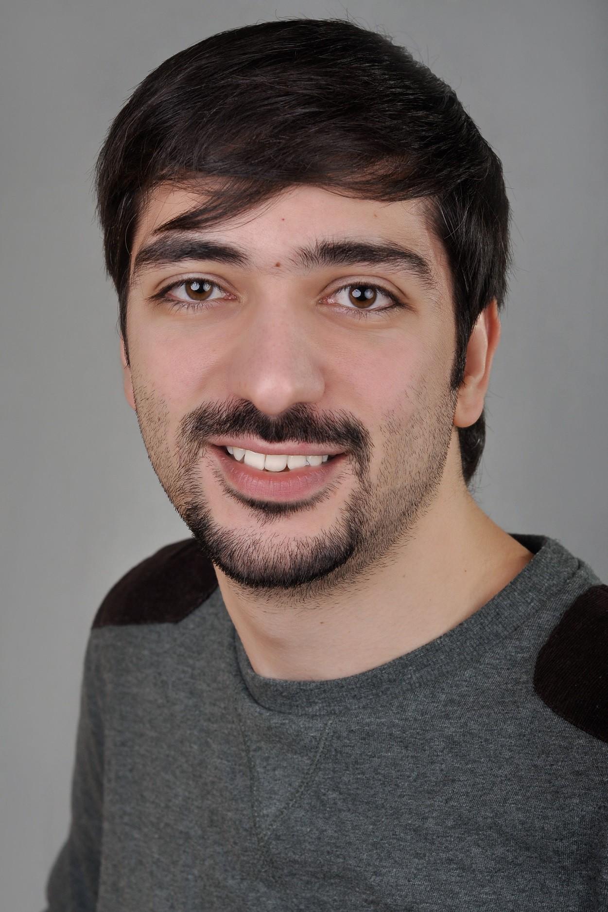 Elshan Aghayev,MD