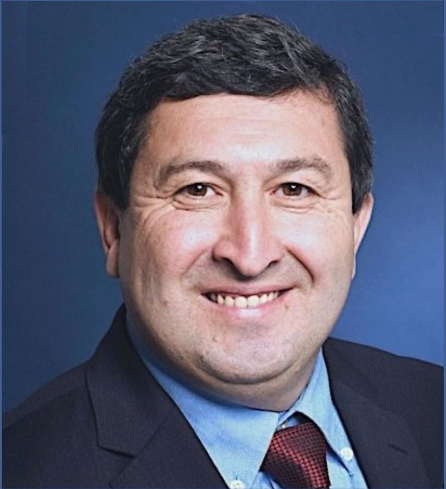 Vugar Yagublu,MD